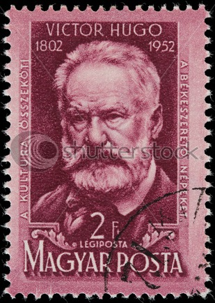 Name:  stock-photo-hungary-a-hungarian-postage-stamp-with-an-illustration-of-victor-hugo-27776119.jpg Views: 285 Size:  76.4 KB