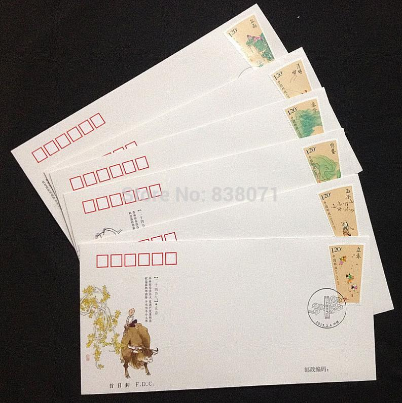 Name:  china-post-stamp-2015-4-24-Solar-font-b-terms-b-font-Spring-FDC-frist-day.jpg