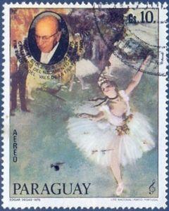 Name:  4  --  Robert-Stolz-1880-1975--Ballet-scene-of-Edgar-Degas.jpg Views: 111 Size:  18.6 KB