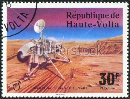 Name:  stock-photo-burkina-faso-circa-stamp-printed-by-burkina-faso-shows-viking-lander-and-probe-on-ma.jpg