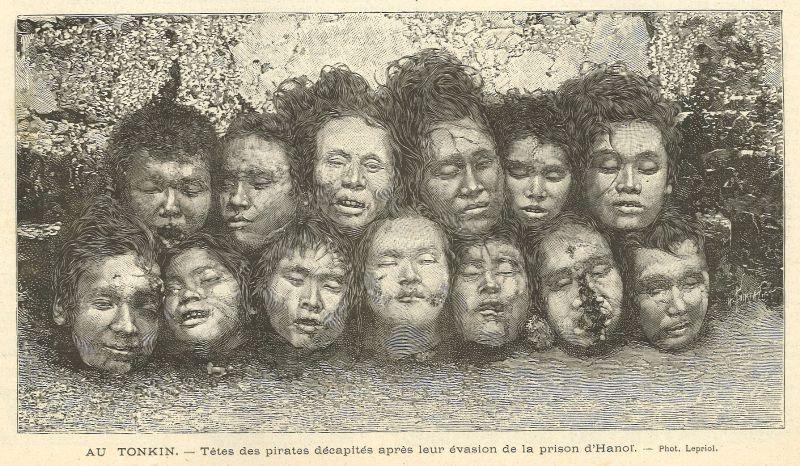 Name:  LIllustration_TêtesPiratesDécapités_1894.jpg Views: 98 Size:  134.5 KB