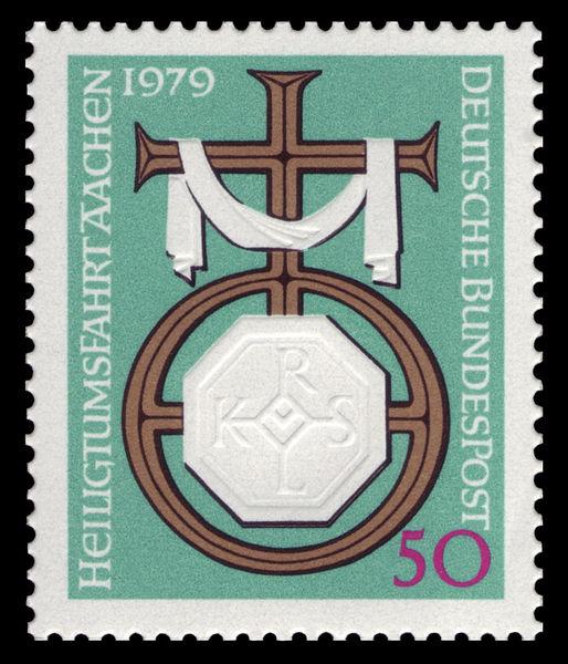 Name:  514px-DBP_1979_1017_Heiligtumsfahrt_Aachen.jpg Views: 322 Size:  72.9 KB