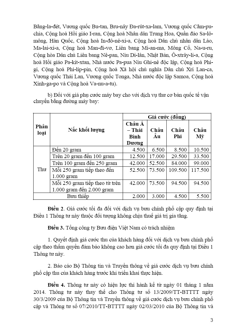 Name:  Viet Stamp-Du thao TT tang cuoc BC 2014-3.jpg Views: 195 Size:  251.9 KB