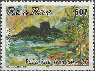 Name:  bora 4.jpg Views: 125 Size:  179.3 KB