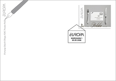 Name:  europ_fdc.jpg Views: 135 Size:  13.2 KB
