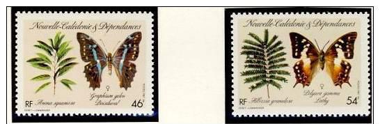 Name:  17-NEW CALEDONIA 1987 BUTTERFLIES MNH-75k.jpg Views: 409 Size:  58.8 KB