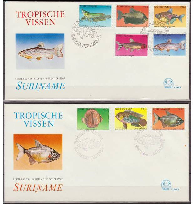 Name:  w4-Suriname 1980-64k.jpg Views: 386 Size:  98.2 KB