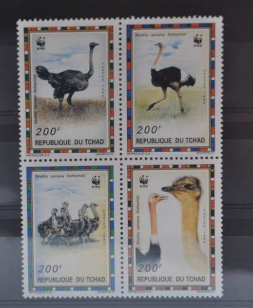 Name:  58-1997 WWF REP. DU TCHAD MNH-322K.jpg Views: 370 Size:  89.1 KB