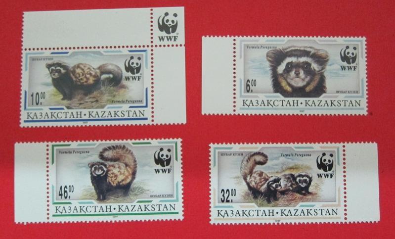 Name:  68- WWF 1997 KAZAKHSTAN-58K.jpg Views: 355 Size:  56.8 KB