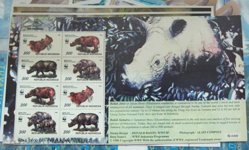 Name:  70- WWF 1997 NIDONESIA -50K.jpg Views: 350 Size:  75.7 KB