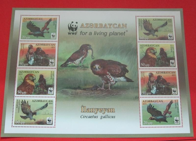 Name:  77- WWF 2011 AZERBAIJAN - 184K.jpg Views: 347 Size:  62.3 KB
