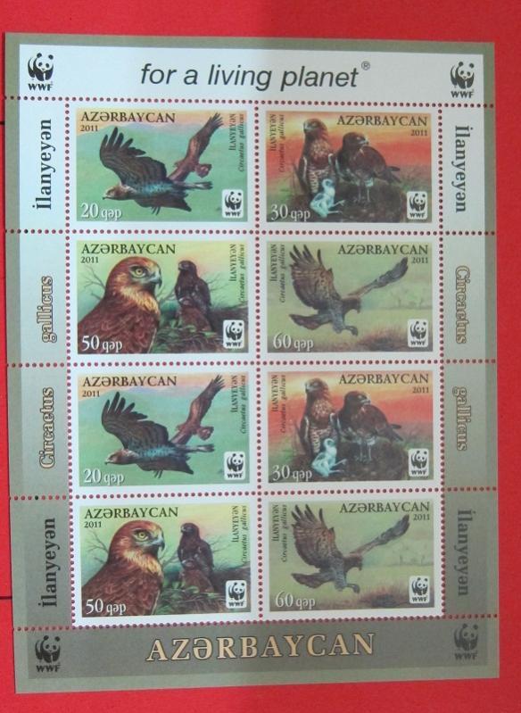 Name:  78- WWF 2011 AZERBAIJAN - 184K.jpg Views: 343 Size:  78.5 KB