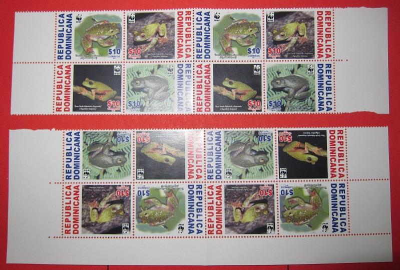 Name:  80- WWF 2010 DOMINICA - 48K-1 BO 4 TEM.jpg Views: 342 Size:  82.7 KB