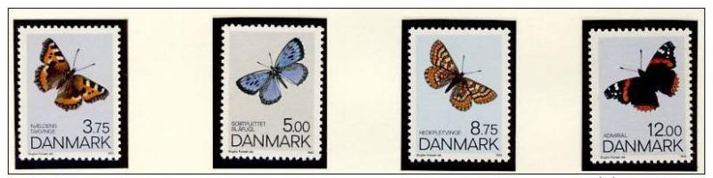 Name:  99-DENMARK 1993 BUTTERFLIES MNH- 265k.jpg Views: 340 Size:  30.4 KB