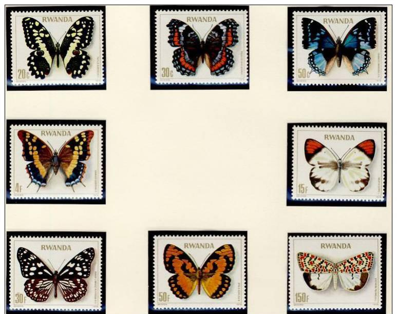 Name:  119 -RWANDA 1979 BUTTERFLIES MNH- 115k.jpg Views: 333 Size:  81.0 KB