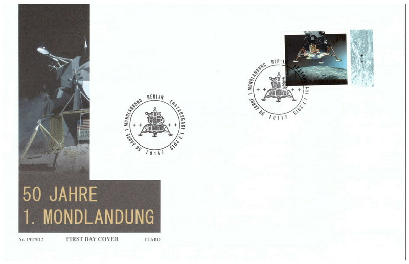 Name:  50y moon landing-gernamy-fdc tem-.jpg Views: 97 Size:  91.3 KB