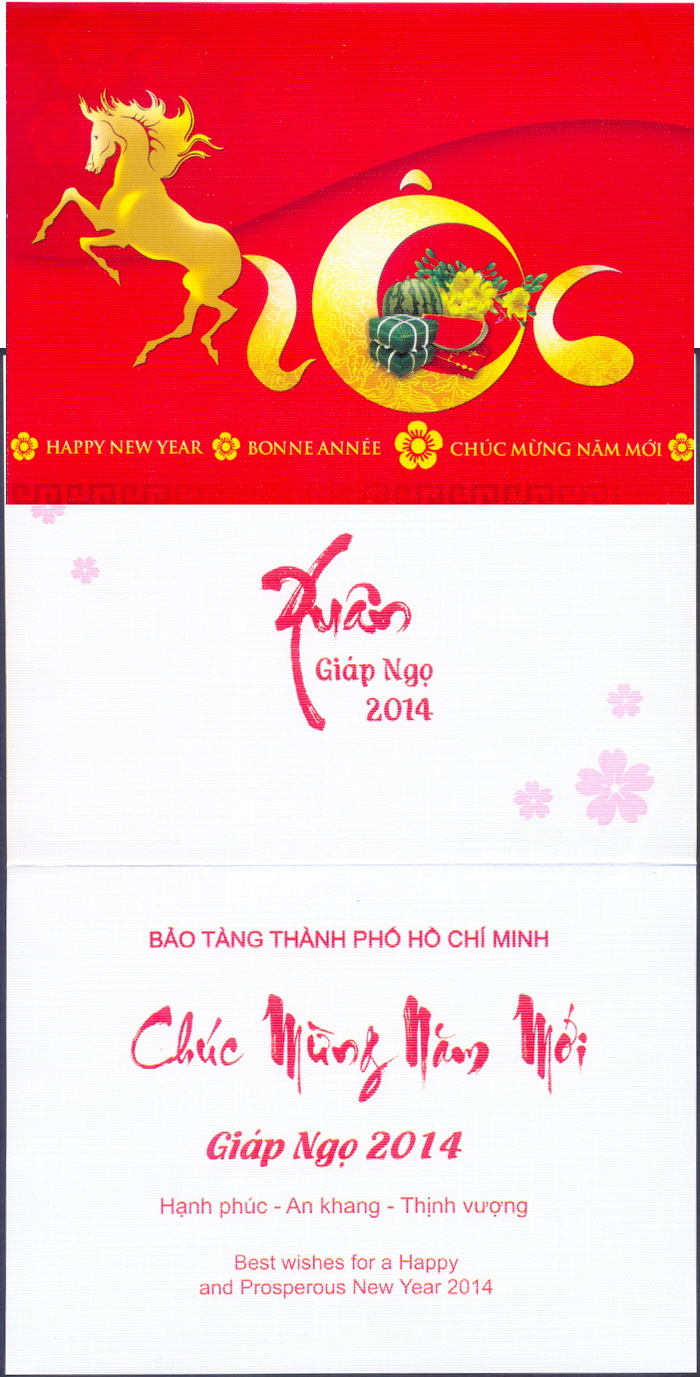 Name:  Thiep Giap Ngo_Bao tang TP.jpg