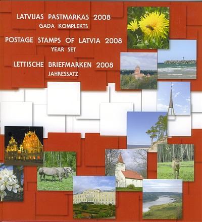 Name:  Year set 2008.jpg Views: 143 Size:  33.1 KB