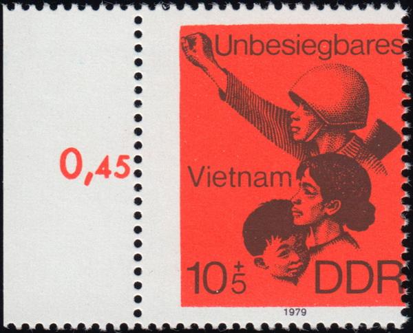 Name:  vietstamp_DDR_1979_error.jpg Views: 159 Size:  110.8 KB