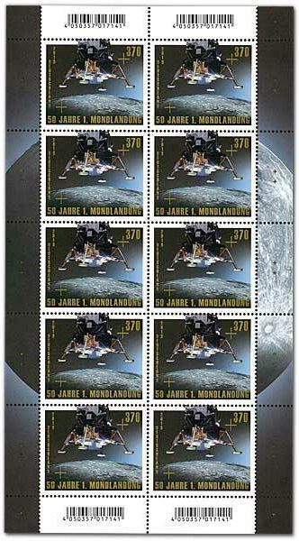 Name:  50y moon landing-gernamy-sheet.jpg