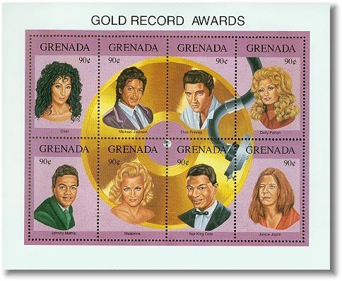 Name:  gra9302co-gold8records.jpg Views: 146 Size:  48.8 KB