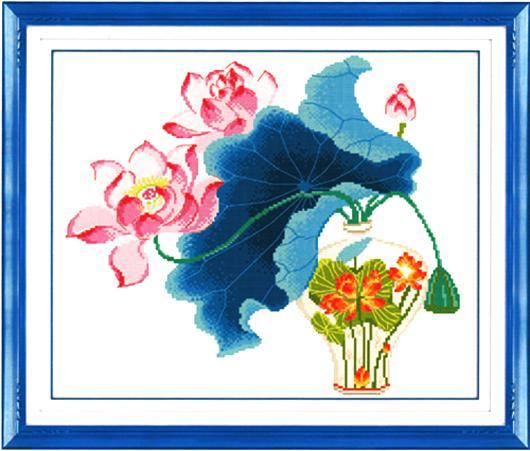 Name:  tranh-theu-hoa-qua-binh-hoa-sen-.jpg Views: 588 Size:  40.9 KB