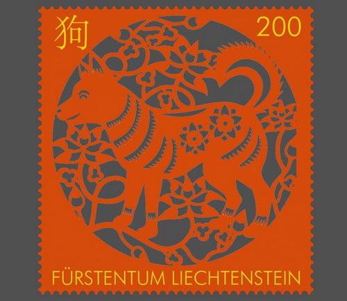 Name:  tet cho-liechtenstein.jpg Views: 100 Size:  78.4 KB