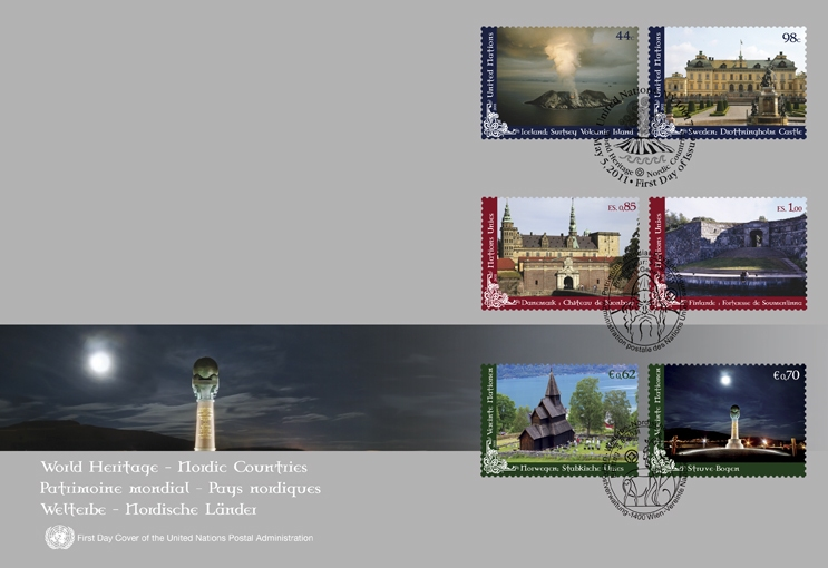 Name:  UN 2011_Di san_FDC.jpg Views: 229 Size:  145.3 KB