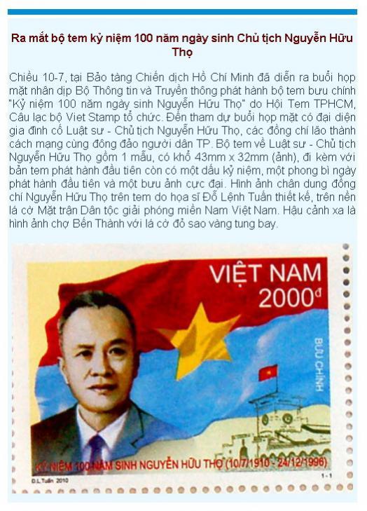 Name:  Bao SGGP 10-7 b.jpg Views: 550 Size:  80.4 KB