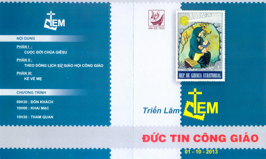Name:  Viet Stamp-Thu moi trien lam Duc tin Cong Giao-ngoai.jpg Views: 450 Size:  190.9 KB