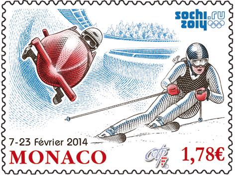Name:  Sochi_Monaco_30Jan.jpg Views: 191 Size:  82.7 KB