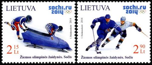 Name:  Sochi_Lithuania_18Jan.jpg Views: 179 Size:  70.5 KB