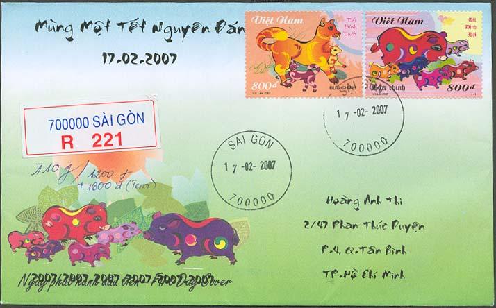 Name:  fong bi tuat-hoi.jpg Views: 318 Size:  72.7 KB