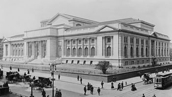 Name:  350px-New_York_Public_Library_1908c.jpg Views: 158 Size:  16.6 KB
