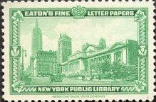 Name:  stamp-us-nypl-cindy-72.jpg Views: 163 Size:  13.1 KB