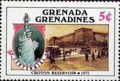 Name:  grenada-grenadines-727-72.jpg Views: 154 Size:  17.0 KB