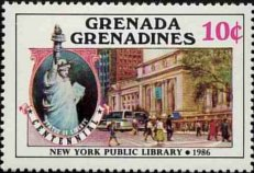 Name:  stamp-grenada-728-72.jpg Views: 152 Size:  15.3 KB