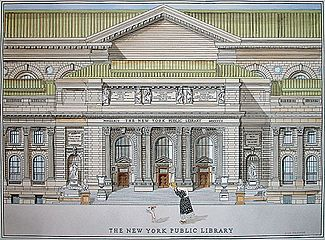 Name:  325px-New_York_Public_Library_Wikipedia.jpg Views: 155 Size:  32.1 KB