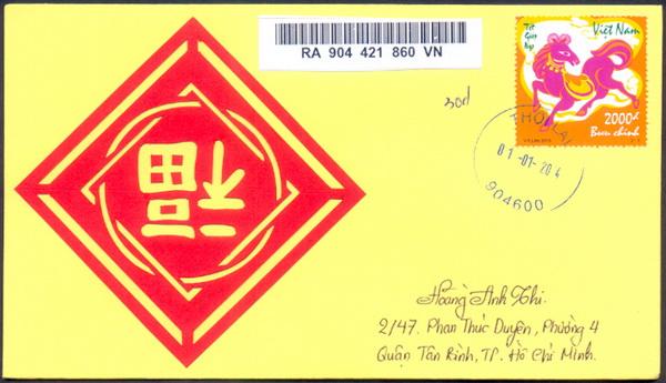 Name:  Thiep Giap Ngo_Dona.jpg Views: 582 Size:  100.0 KB