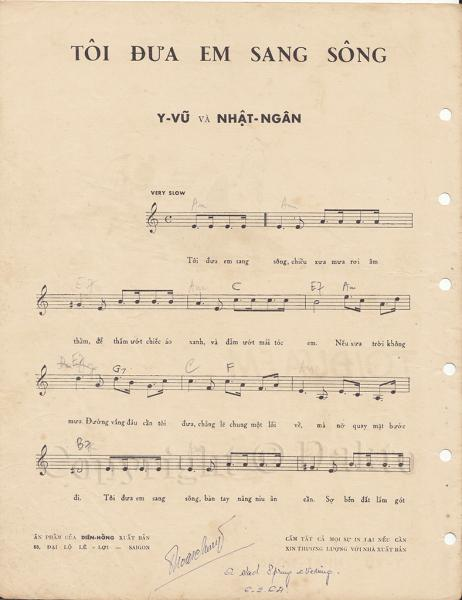 Name:  Toi dua em sang song-Y Vu-Nhat Ngan-Bia 2-30-1-62-Vang.jpg Views: 475 Size:  32.1 KB