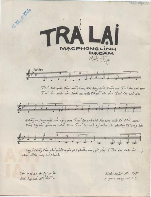 Name:  Tra lai-Mac Phong Linh-Da Cam-Bia 2-UP.jpg Views: 264 Size:  54.8 KB