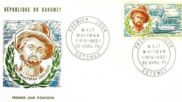 Name:  5-ww_stamps_dahomey_firstissue_1970.jpg Views: 58 Size:  31.8 KB
