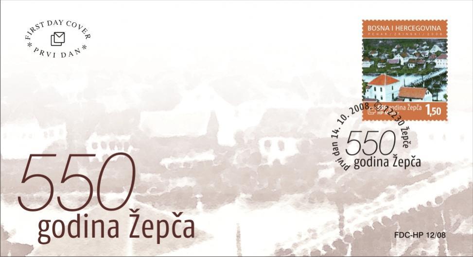 Name:  fdczepce2008[1].jpg Views: 161 Size:  56.2 KB