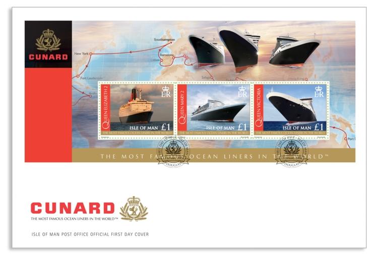 Name:  CunardFDC.jpg Views: 290 Size:  183.8 KB