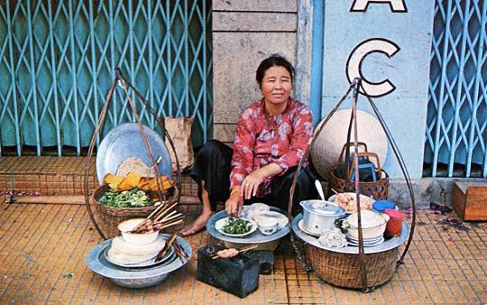 Name:  bun thit nuong.jpg Views: 63698 Size:  54.5 KB