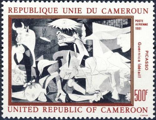 Name:  Gue_Cameroon.jpg Views: 622 Size:  126.9 KB