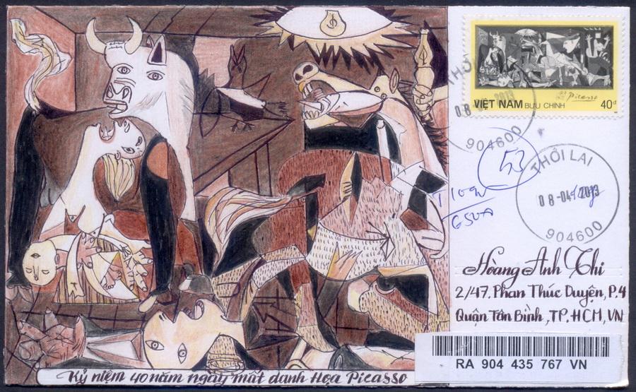 Name:  Bi Picasso.jpg Views: 829 Size:  284.3 KB