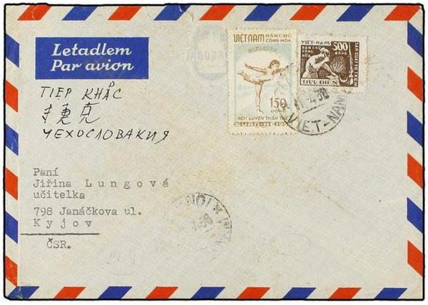 Name:  1958-75e.jpg Views: 215 Size:  97.7 KB