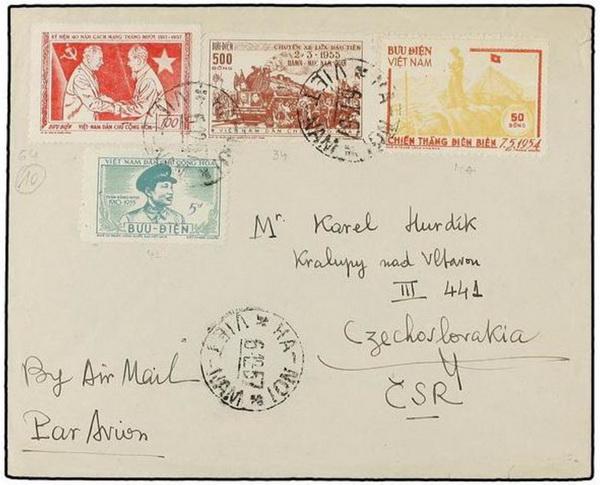 Name:  1957-75e.jpg Views: 205 Size:  95.9 KB
