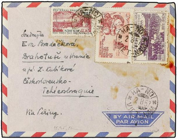 Name:  1957-2-75e.jpg Views: 193 Size:  122.4 KB